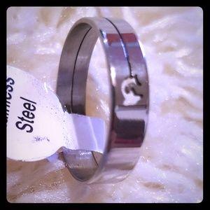 Jewelry - Women Ring